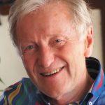 Rainer Hamberger