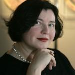 Sonja Schön
