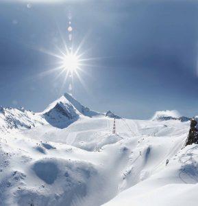 kitzsteinhorn-der-gletscher-hf-copyright-kitzsteinhorn-gletscherbahnen-kaprun-ag