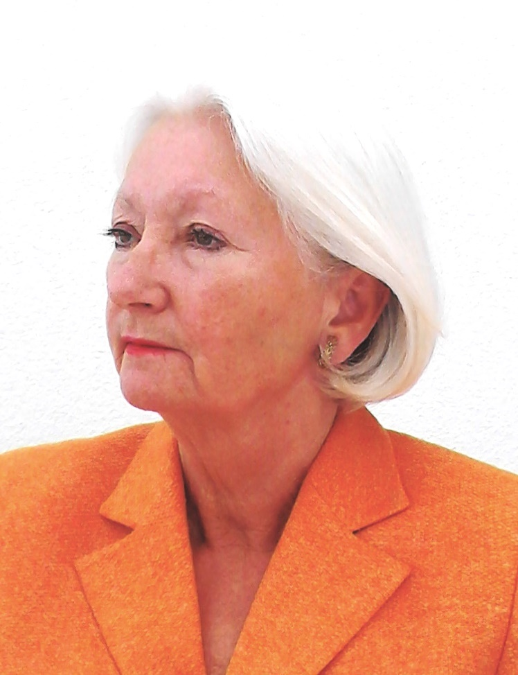 Gabriele Burow