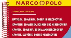 Marco-Polo-Reiseatlas