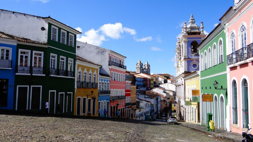 Dieses Bild hat ein leeres Alt-Attribut. Der Dateiname ist Salvador-de-Baia-Brasilien-QF-P1920-Quelle-Source-Pixabay-Foto-soel84-Download-Berlin-2020-07-11-SP-1024x575.jpg